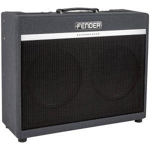 Fender® Bassbreaker 18/30 Tube Combo Amplifier 18 or 30 Watts